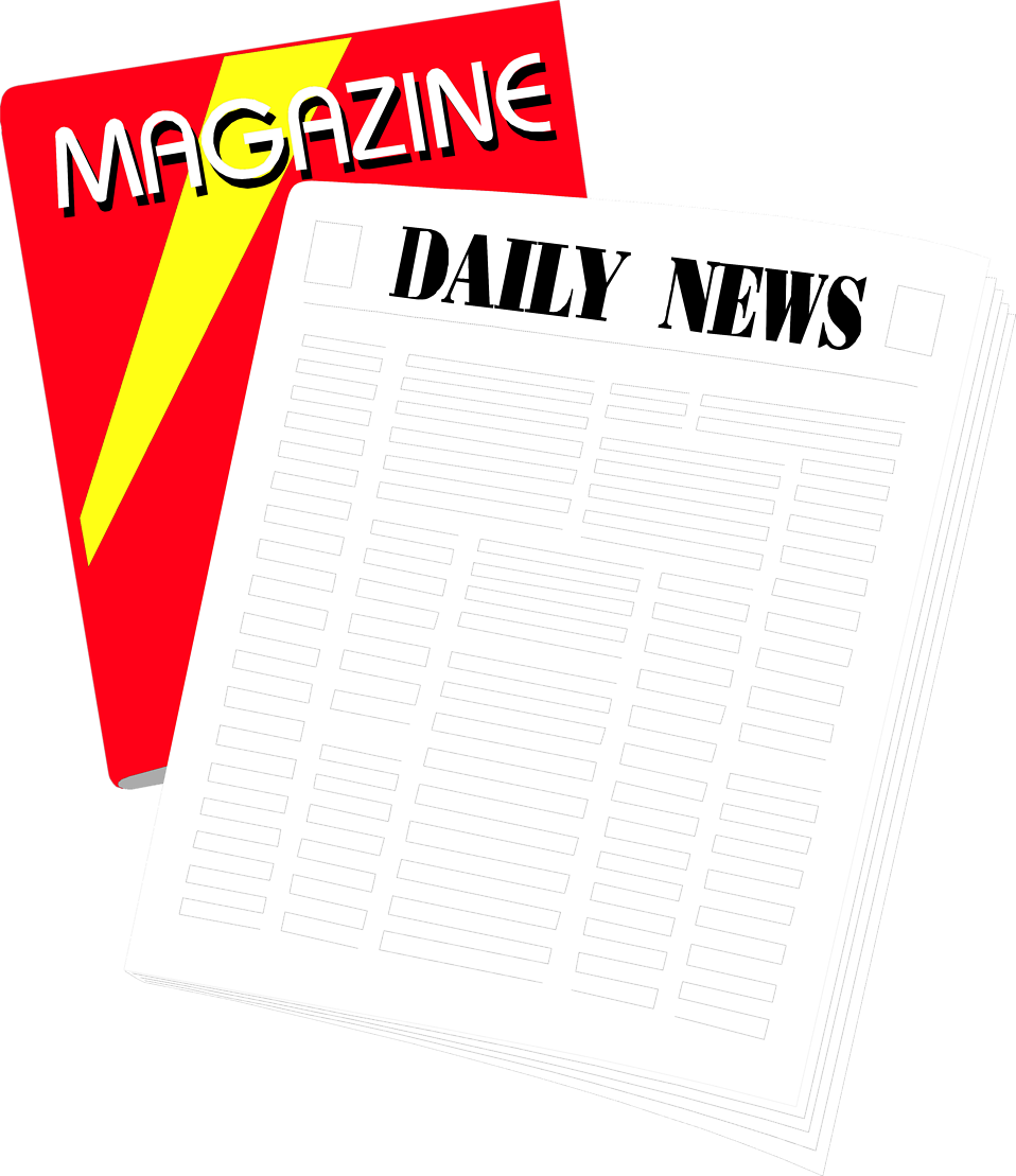 Get The Latest Popular Culture News Articles Online
