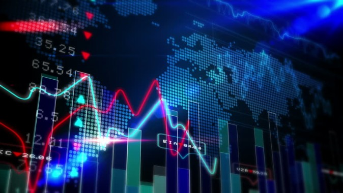 Necessary actions to take to succeed in forex trading