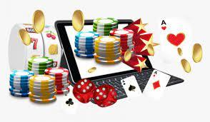 Benefits Of Betting On Football betting (judi bola) Sites